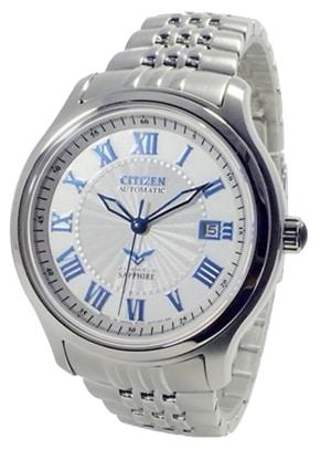 Đồng hồ Citizen NJ2166-55B chính hãng