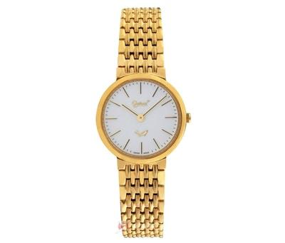 Đồng hồ Ogival OG385-031LK-T chính hãng