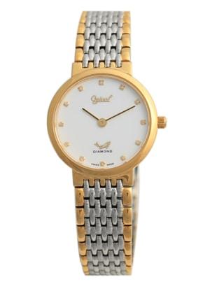 Đồng hồ Ogival OG385-032LSK-T