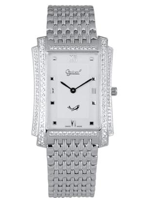 Đồng hồ Ogival OG386GW-T chính hãng