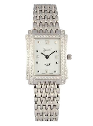 Đồng hồ Ogival OG386LW-T chính hãng