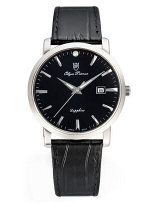 Đồng hồ Olym Pianus OP130-06MS-GL-D chính hãng