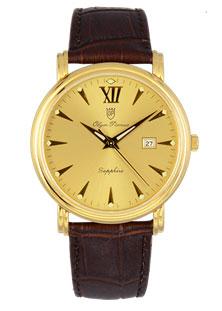 Đồng hồ Olym Pianus OP130-07MK-GL-V-DN