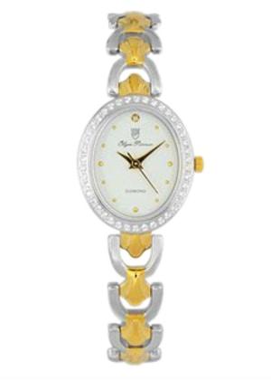 Đồng hồ Olym Pianus OP2461DLSK-T chính hãng