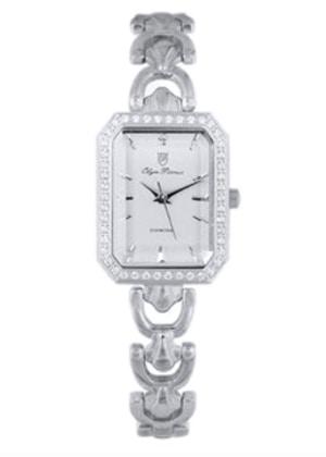 Đồng hồ Olym Pianus OP2462DLS-T chính hãng