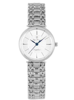 Đồng hồ Olym Pianus OP5657LS-T chính hãng