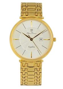 Đồng hồ Olym Pianus OP5657MK-T chính hãng