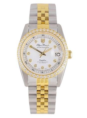 Đồng hồ Olym Pianus OP89322ADSK-T-HT chính hãng