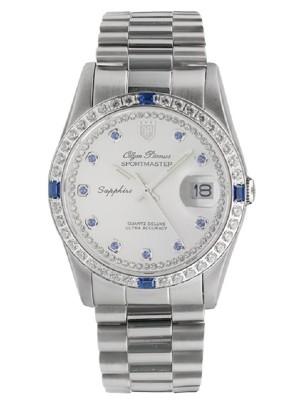 Đồng hồ Olym Pianus OP89322DW-T-HX chính hãng