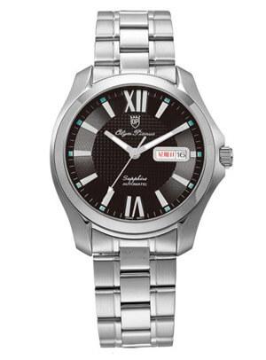 Đồng hồ Olym Pianus OP8973AMS-D chính hãng