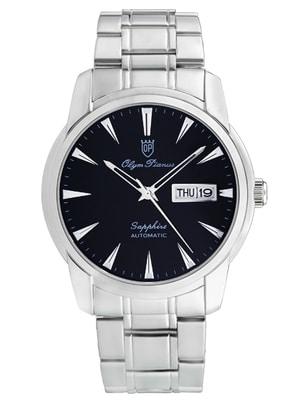 Đồng hồ Olym Pianus OP990-05AMS-D chính hãng