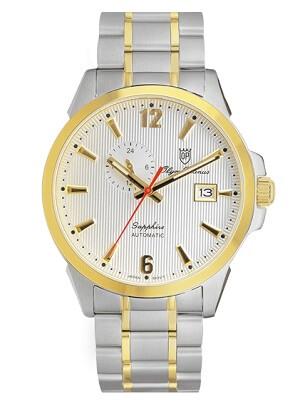 Đồng hồ Olym Pianus OP990-081AMSK-T