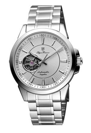 Đồng hồ Olym Pianus OP990-082AMS-T chính hãng