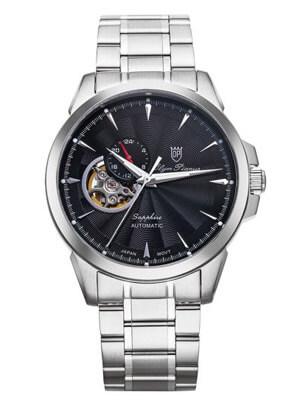 Đồng hồ Olym Pianus OP990-083AMS-D chính hãng