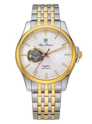 Đồng hồ Olym Pianus OP990-092AMSK-T chính hãng