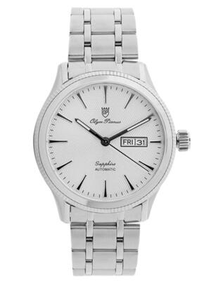 Đồng hồ Olym Pianus OP995.6AGS-T chính hãng