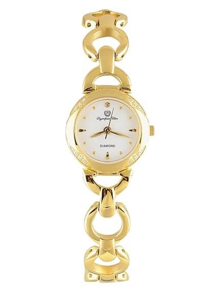 Đồng hồ Olympia Star OPA28024DLK-T chính hãng