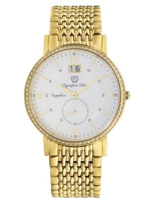 Đồng hồ Olympia Star OPA58012-04DMK-T chính hãng