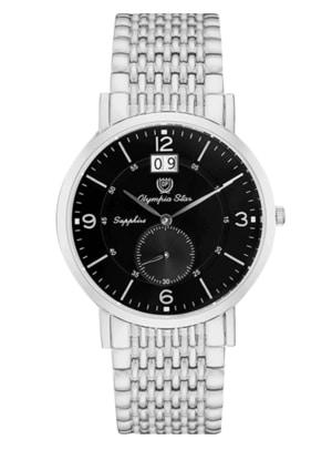Đồng hồ OPA58012-04DMS-D