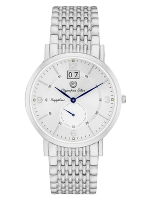 Đồng hồ OPA58012-04MS-T-CS