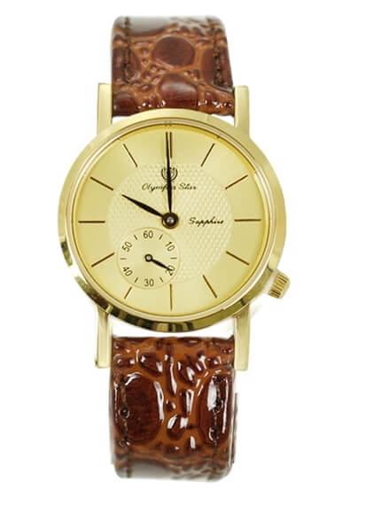 Đồng hồ Olympia Star OPA58012-07LK-GL-V chính hãng