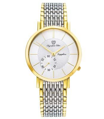 Đồng hồ Olympia Star OPA58012-07MSK-T chính hãng