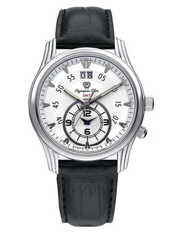 Đồng hồ Olympia Star OPA58030MS-GL-T chính hãng