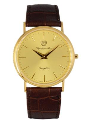 Đồng hồ Olympia Star OPA58035MK-GL-V chính hãng