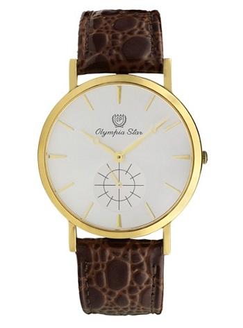Đồng hồ Olympia Star OPA58082MK-GL-T chính hãng