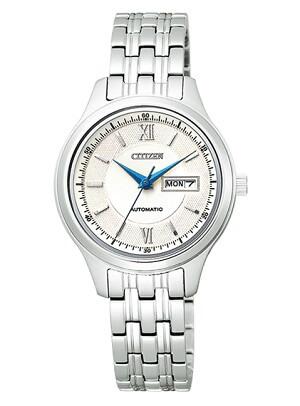 Đồng hồ Citizen PD7151-51A chính hãng