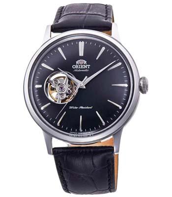 Đồng hồ Orient RA-AG0004B10B chính hãng