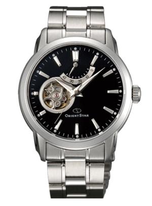 Đồng hồ Orient SDA02002B0 chính hãng