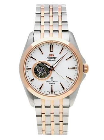 Đồng hồ Orient SDB09001W0 chính hãng