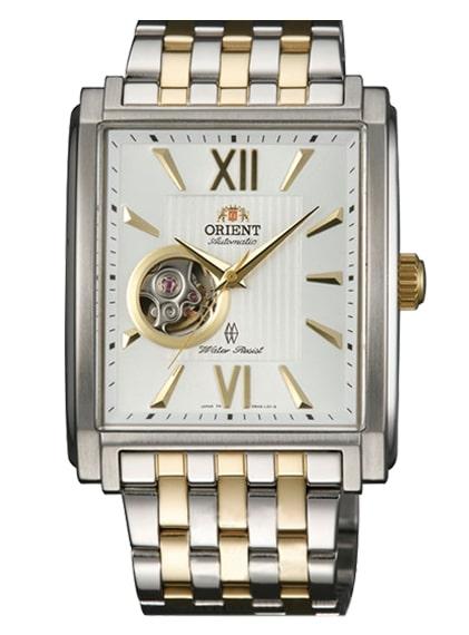 Đồng hồ Orient SDBAD006W0 chính hãng