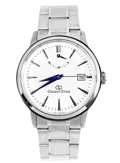 Đồng hồ Orient SEL05003W0 chính hãng