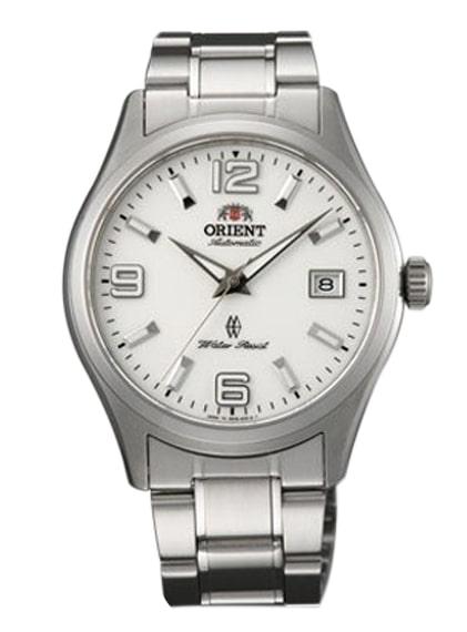 Đồng hồ Orient SER2B001W0 chính hãng