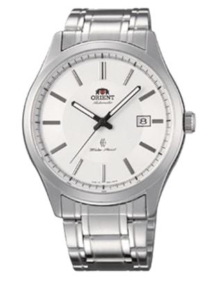 Đồng hồ Orient SER2C00CW0 chính hãng