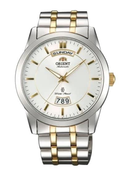 Đồng hồ Orient SEV0Q001WH chính hãng