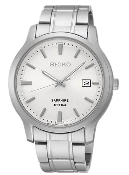 Đồng hồ Seiko SGEH39P1 chính hãng
