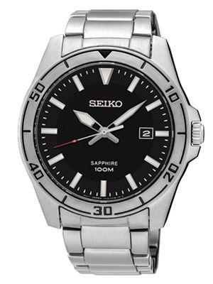 Đồng hồ Seiko SGEH63P1 chính hãng