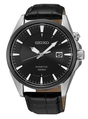 Đồng hồ Seiko SKA569P2 chính hãng