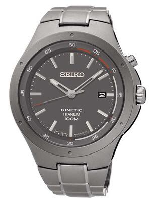 Đồng hồ Seiko SKA713P1 chính hãng