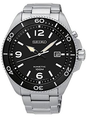 Đồng hồ Seiko SKA747P1 chính hãng