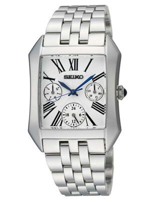 Đồng hồ Seiko SKY737P1