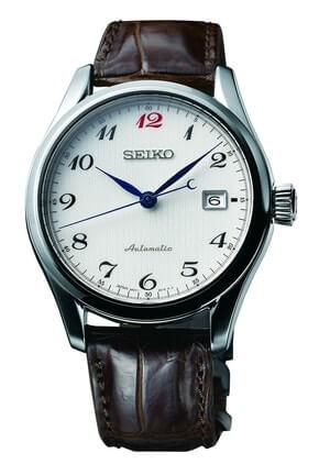 Đồng hồ Seiko SPB039J1 chính hãng