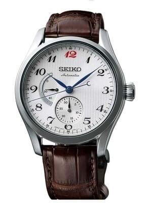 Đồng hồ Seiko SPB041J1 chính hãng