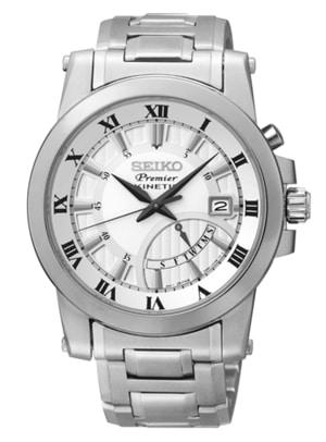 Đồng hồ Seiko SRN037P1 chính hãng
