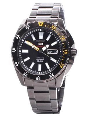 Đồng hồ Seiko SRP363K1 chính hãng