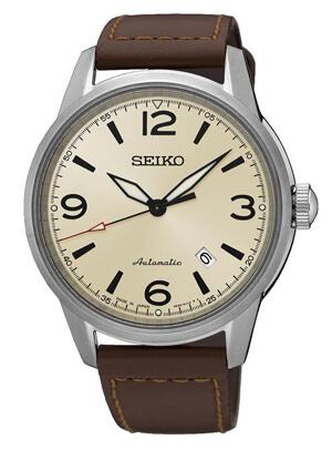 Đồng hồ Seiko SRPB03J1 chính hãng