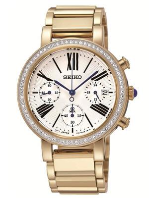 Đồng hồ Seiko SRW014P1 chính hãng
